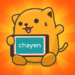 Chayen – charades word guess party 7.0.4 APK (MOD, Unlimited Money)