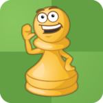 Chess for Kids – Play & Learn 2.3.6 APK (MOD, Unlimited Money)