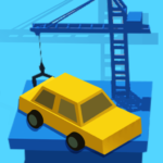 Clash Parking  0.1 APK (MOD, Unlimited Money)