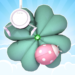 Claw Crane Lucky Charms 1.00.002 APK (MOD, Unlimited Money)