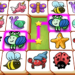 Connect Animal Renew – Classic Matching Puzzle  1.8 APK (MOD, Unlimited Money)