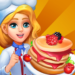 Cooking Life Master Chef & Fever Cooking Game 9.3 APK (MOD, Unlimited Money)