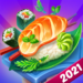 Cooking Love – Crazy Chef Restaurant cooking games 1.1.0 APK (MOD, Unlimited Money)