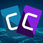 Crypto Cards Collect and Earn 2.1.8 APK (MOD, Unlimited Money)