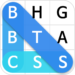 Daily Word Puzzle 1.0.6 APK (MOD, Unlimited Money)