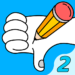 Draw Now – AI Guess Drawing Game 2.3.0 APK (MOD, Unlimited Money)