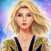 Dress Up – Trendy Fashionista & Outfit Maker  0.1.3 APK (MOD, Unlimited Money)