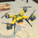 Drone Attack Flight Game 2020-New Spy Drone Games 1.5 APK (MOD, Unlimited Money)