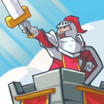 Empire Defender TD: Tower Defense The Fantasy War  for Android APK (MOD, Unlimited Money)