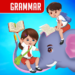 English Grammar and Vocabulary for Kids 13.0 APK (MOD, Unlimited Money)