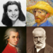 Famous People – History Quiz about Great Persons 3.2.0 APK (MOD, Unlimited Money)