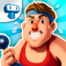 Fat No More Be the Biggest Loser in the Gym 1.2.42 APK (MOD, Unlimited Money)