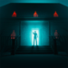 Fear Of Phasmophobia 2.5 APK (MOD, Unlimited Money)