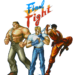 Final Fight Classic Edition 1.5 APK (MOD, Unlimited Money)