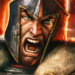 Game of War Fire Age 8.0.7.619 APK (MOD, Unlimited Money)