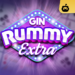 Gin Rummy Extra Online Card Game 1.3.7 APK (MOD, Unlimited Money)