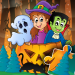 Halloween Puzzle for kids & toddlers 🎃 2021.39 APK (MOD, Unlimited Money)