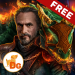 Hidden Object Labyrinths of World 8 (Free To Play) 1.0.12 APK (MOD, Unlimited Money)