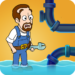 Home Pipe: Water Puzzle 3.0 APK (MOD, Unlimited Money)