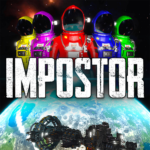 Impostor – Space Horror 1.0 APK (MOD, Unlimited Money)