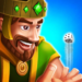 Ludo Emperor™: The Clash of Kings(Free Ludo Games) 1.2.2 APK (MOD, Unlimited Money)
