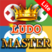 Ludo Star Lite 2 -Ludo game  1.3.4 APK (MOD, Unlimited Money)