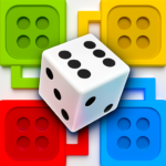 Ludo Party Dice Board Game  1.0.4 APK (MOD, Unlimited Money)