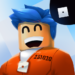 MOD-MASTER for Roblox  0.37 APK (MOD, Unlimited Money)