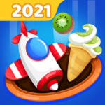 Match Master 3D Matching Puzzle Game  1.3.0 APK (MOD, Unlimited Money)