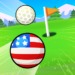 Micro Golf 3.28.0 APK (MOD, Unlimited Money)