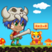Noah crushes the times tables 2.3 APK (MOD, Unlimited Money)