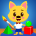 Preschool learning games for toddlers & kids 3.2.7 APK (MOD, Unlimited Money)