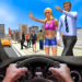 Real Car Driving With Gear 3D: Driving School 2021 1.14 APK (MOD, Unlimited Money)