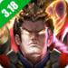 Rise of Heroes: Three Kingdoms 1.0.0 APK (MOD, Unlimited Money)