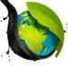 Save the Earth EСO Strategy 1.2.045 APK (MOD, Unlimited Money)