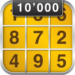 Sudoku 10'000 Free 8.2.1 APK (MOD, Unlimited Money)