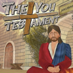 The You Testament The 2D Coming  1.099 APK (MOD, Unlimited Money)