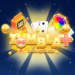 Tombla+ 4.7.4 APK (MOD, Unlimited Money)