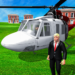 US President Escort Helicopter: Air Force VTOL 3D 1.7 APK (MOD, Unlimited Money)