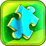 Ultimate Jigsaw puzzle game 1.6 APK (MOD, Unlimited Money)