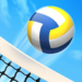 Volley Clash Free online sports game 1.1.0 APK (MOD, Unlimited Money)