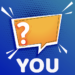 Who are you? 1.21 APK (MOD, Unlimited Money)