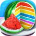 Wild Cake – Crazy Cake Desserts Chef 1.3 APK (MOD, Unlimited Money)