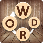 Woody Cross ® Word Connect Game 1.3.0 APK (MOD, Unlimited Money)
