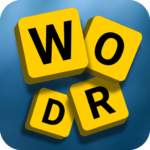 Word Maker – Word Connect 1.0.19 APK (MOD, Unlimited Money)