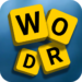 Word Maker – Word Connect 1.0.23 APK (MOD, Unlimited Money)