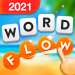 Wordflow: Word Search Puzzle Free – Anagram Games 0.1.30 APK (MOD, Unlimited Money)