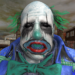 clown head haunted house granny game clown games 1.2 APK (MOD, Unlimited Money)