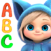 ABC – Phonics and Tracing from Dave and Ava 1.0.39 APK (MOD, Unlimited Money)