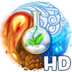 Alchemy Classic HD 1.7.7.17 APK (MOD, Unlimited Money)